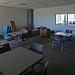 DHS Community Health & Wellness Center (7327)
