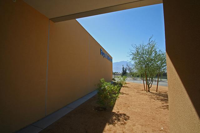 DHS Community Health & Wellness Center (7328)