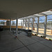 DHS Community Health & Wellness Center (7331)