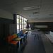 DHS Community Health & Wellness Center (7333)