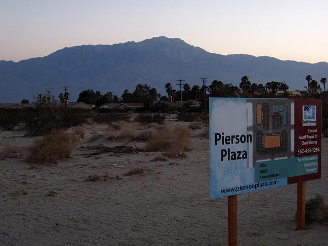 Pierson Professional Plaza (4713)