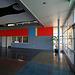 DHS Community Health & Wellness Center (7337)