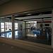DHS Community Health & Wellness Center (7342)