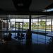DHS Community Health & Wellness Center (7347)