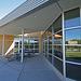 DHS Community Health & Wellness Center (7335)