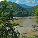 Salween, called in Burmese Thanlwin river