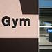 Gym (7298)