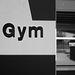 Gym (7298A)
