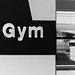 Gym (7298B)