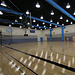 DHS Community Health & Wellness Center Basketball Courts (1)