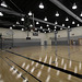 DHS Community Health & Wellness Center Basketball Courts (1A)