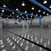 DHS Community Health & Wellness Center Basketball Courts (7306A)