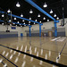 DHS Community Health & Wellness Center Basketball Courts (7308)