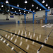 DHS Community Health & Wellness Center Basketball Courts (7309)