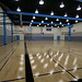 DHS Community Health & Wellness Center Basketball Courts (7310)