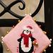 Jingles Ornament 4/24/08