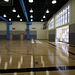 DHS Community Health & Wellness Center Basketball Courts (7349)