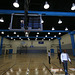 DHS Community Health & Wellness Center Basketball Courts (7353)