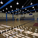 DHS Community Health & Wellness Center Basketball Courts (7354)