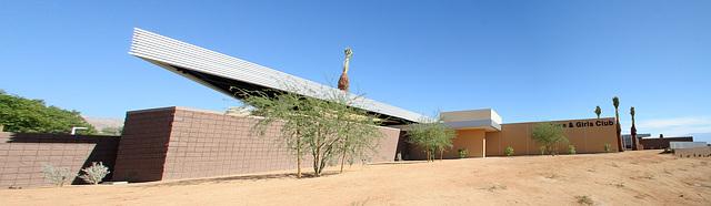 DHS Community Health & Wellness Center (1)