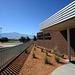 DHS Community Health & Wellness Center (7293)