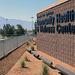 DHS Community Health & Wellness Center (7294)