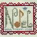 Sing Noel 12/14/08