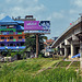Thai – Myanmar Friendship Bridge