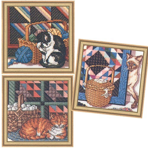 Cats-Baskets-Quilts