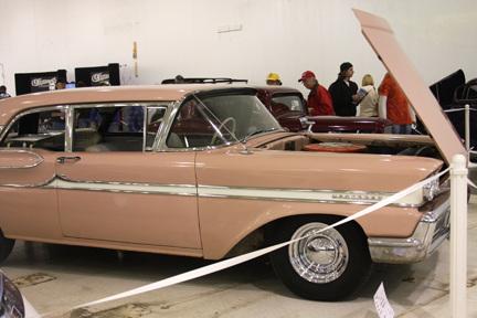 IMG-0349 1958 Mercury Monterey