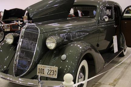 IMG-0352 1936 Nash