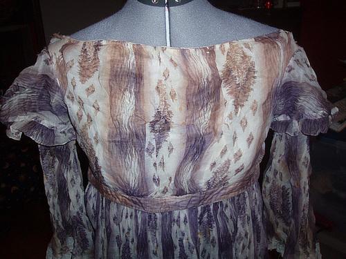 1820's dress 003