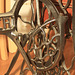Treadle Wheel 02