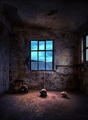 blue_window