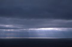 Shetland series