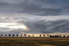 chambley paysage tres nuageux (9)