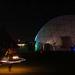 Burning Man 2012 (1174)