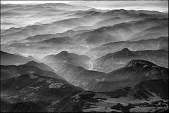 styrian_fog