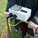 The TRCIA Resistance meter
