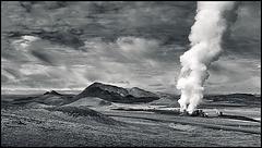 steam_power