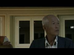 Prelego de Hori Jasuo pri la cunamo de la 11a de marto 2011 kaj la nuklea katastrofo de Fukuŝimo (eltiraĵo2)