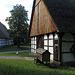 Lippischer Meierhof