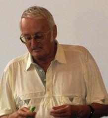 István Nemere