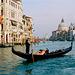 Pentax MX in Venice (colour 9)
