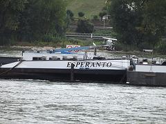 Ŝipo Esperanto 3