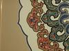 Qing Dynasty collar