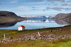 fjord_house