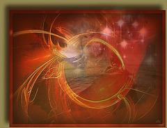 Allons ensemble découvrir ma liberté.................oubliez donc tous vos clichés...................  bienvenue dans ma réalité !