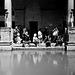 FED2 in Bath (9)