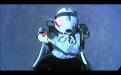 Mission To The Edge Of Space (11)